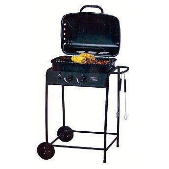 barbecue-met-2-branders