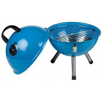 bbq-grill-30cm
