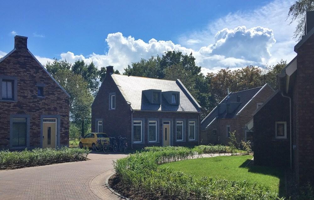 Resort Maastricht: voel je thuis tijdens je citytrip