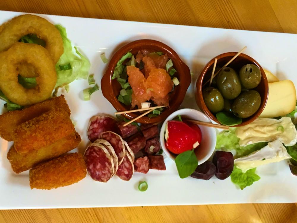 vooraf-restaurant-tapas