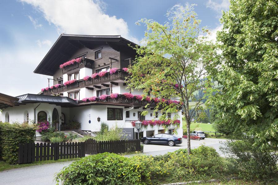 hotel-kirchberg-tirol
