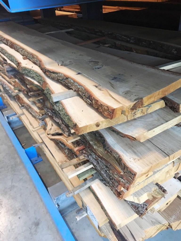 planken Houten Mannetje
