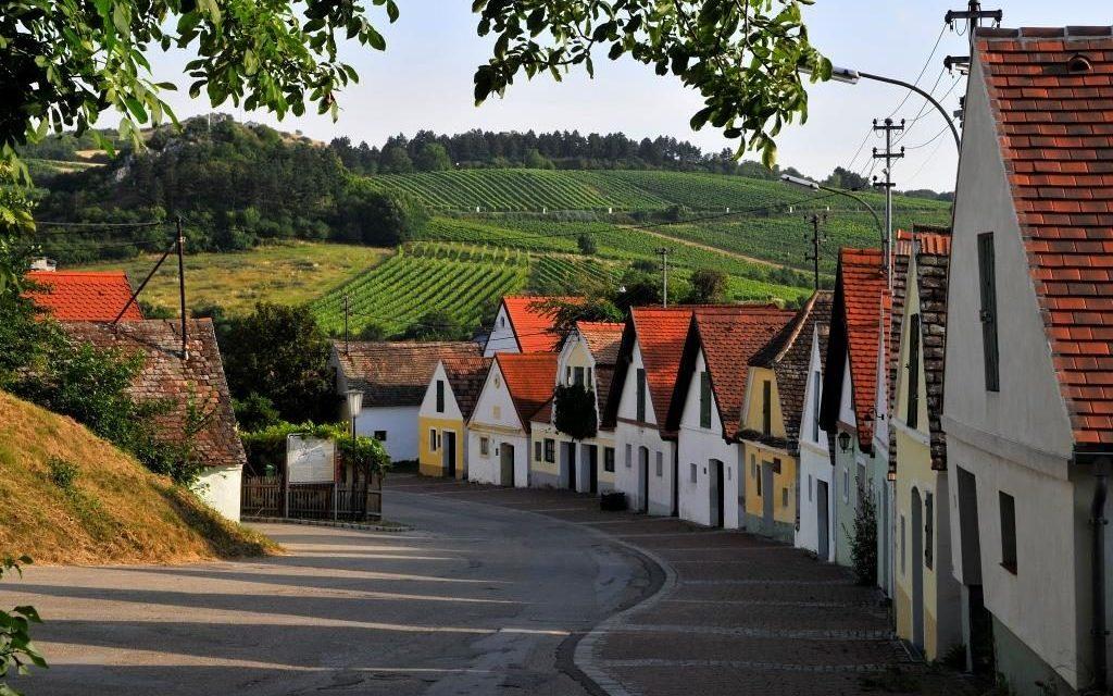 Betaalbare vakantie? 7 reistips over Tsjechie