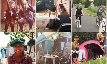 Hoe overleef je een kampeervakantie (persoonlijke ervaringen + tips)