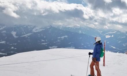 Wintersporten in Skiwelt Wilder Kaiser-Brixental? Tips & tricks