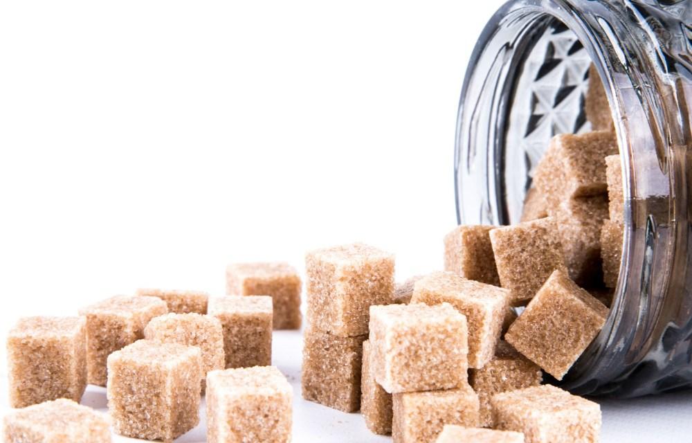 Hoe gebruik je suikervervangers