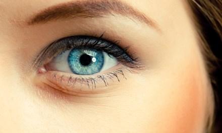 Review ogen laseren: mijn persoonlijke ervaringen (intake t/m dag 3)