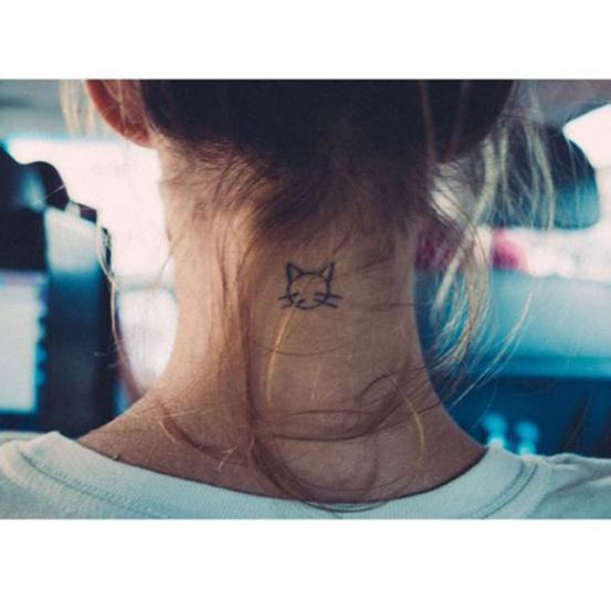 poezen tattoos