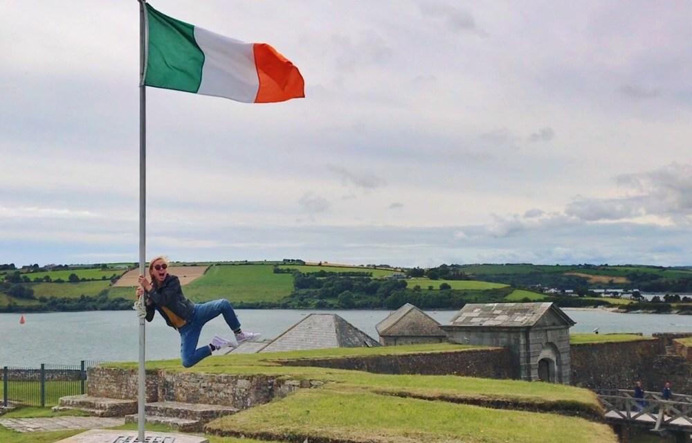Leuke  dingen doen in Cork (Ierland) – 5 tips