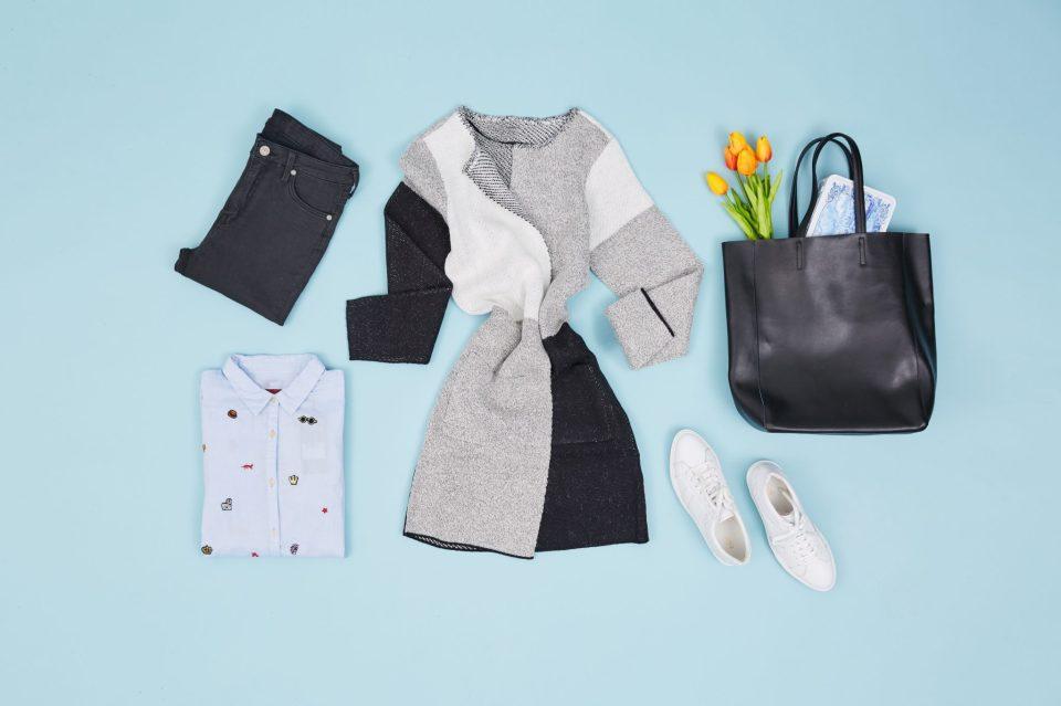 sollicitatie kledingtips