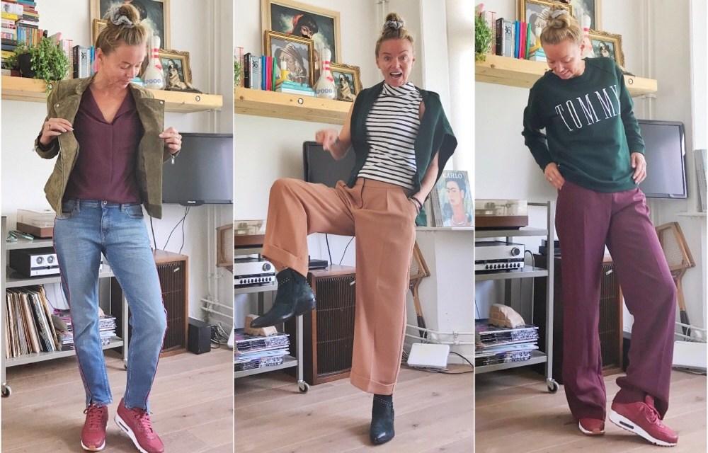 Review: Zalon kledingbox