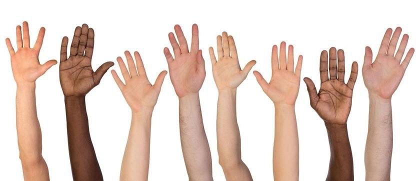5 basistips voor een stralende huid