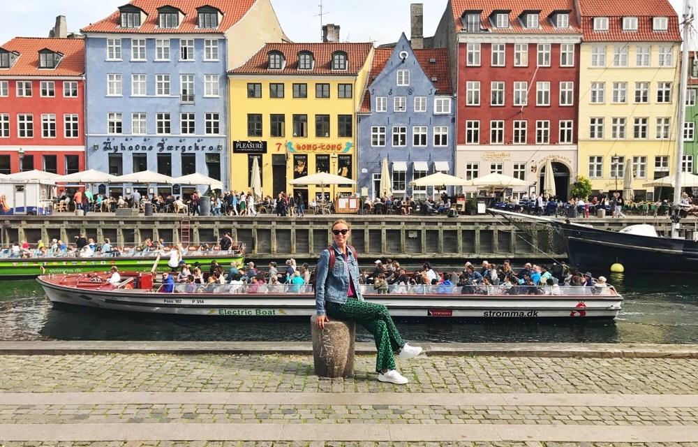 Leuke dingen doen in Kopenhagen (10 tips)