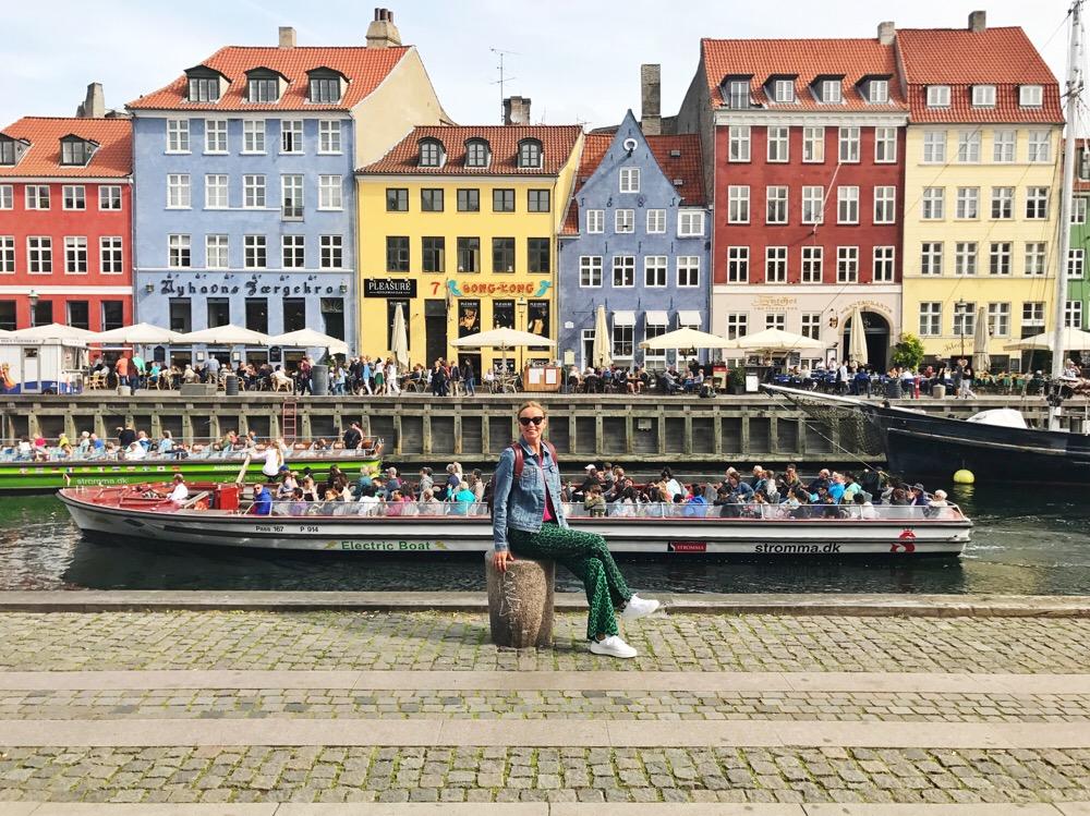 Leuke dingen doen in Kopenhagen