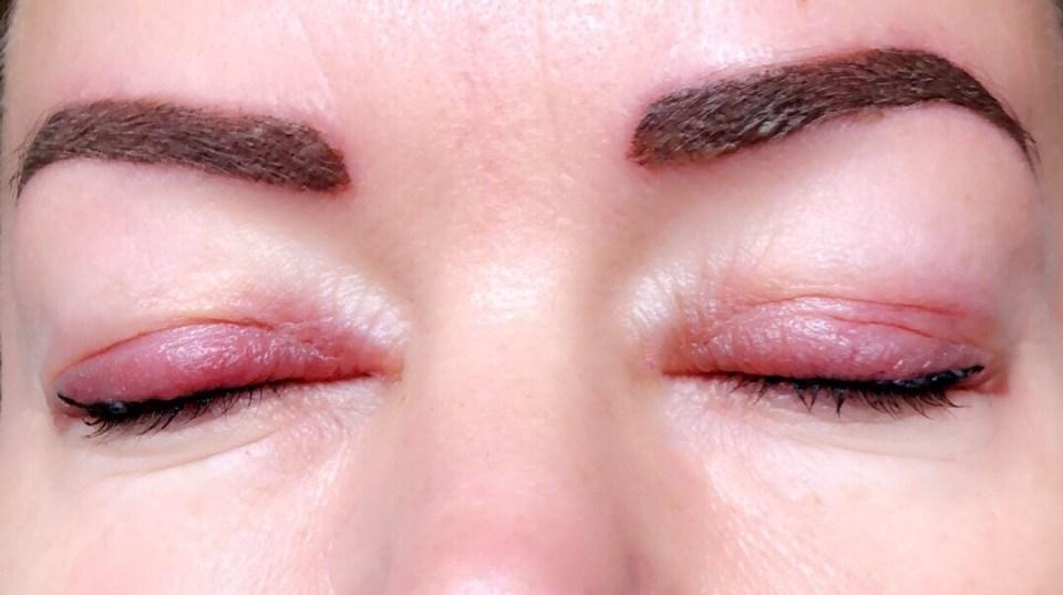 hoe werkt permanente make-up