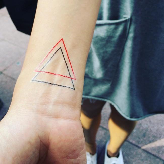 triangle-tattoo-38-650x650