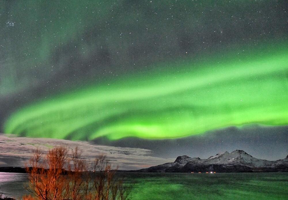 Noorderlicht fotografie tips