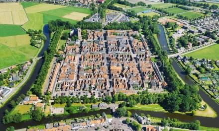 Wat kun je zien en doen in Elburg