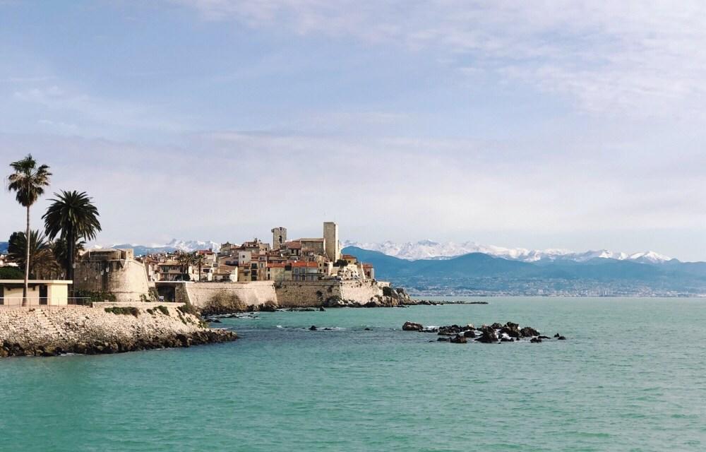 Vive la France: 7 x leuke dingen doen in Antibes (Zuid-Frankrijk)