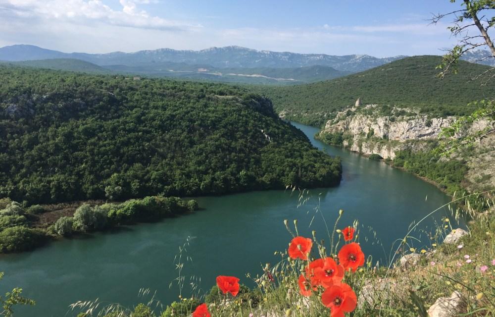 Ontdek Dalmatië: 5 x leuke dagtrips vanuit Split