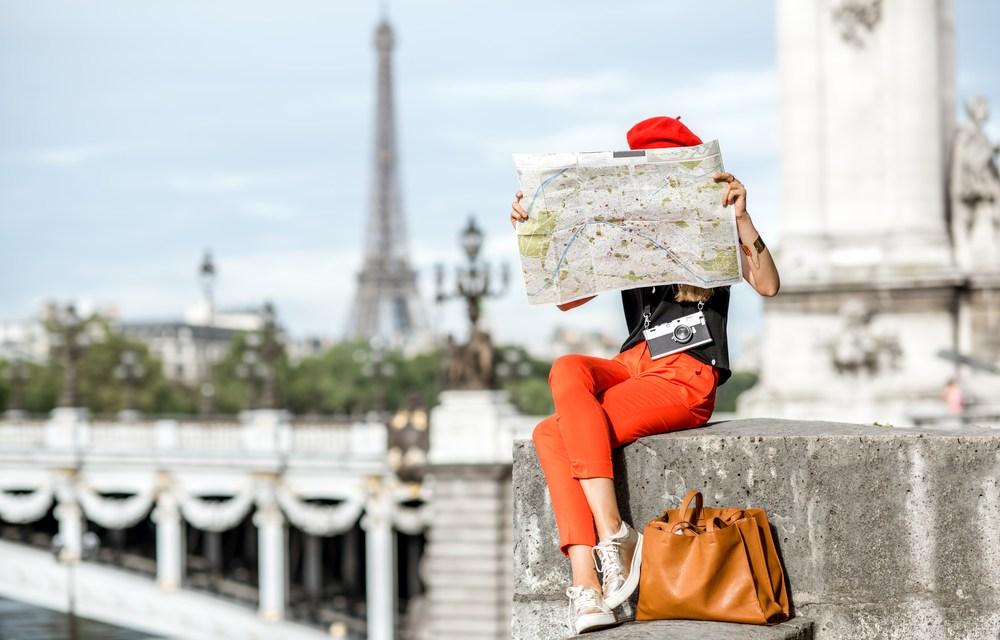Supertip: 5x een korte vakantie voor minder dan €100 *