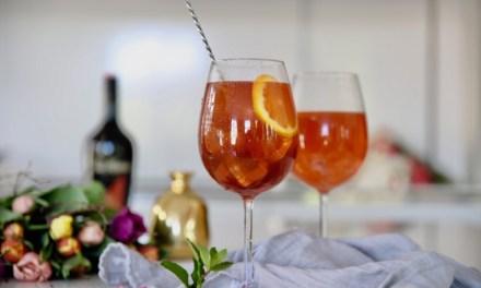 Winnen: Tia Maria pakket voor lekkere cocktails