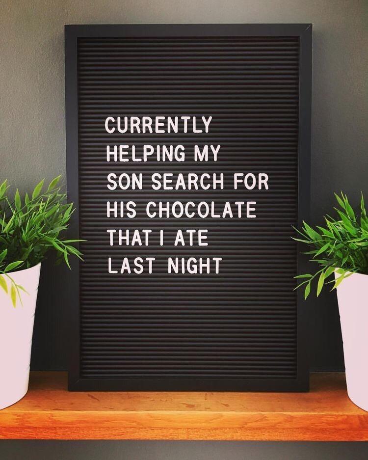 ouderschap quotes