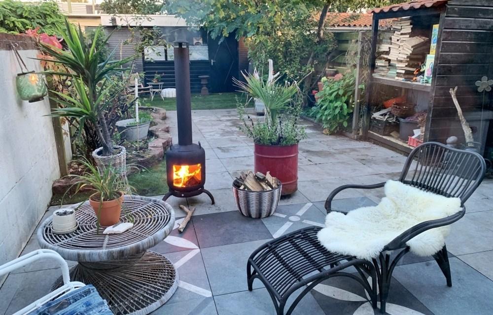 Opgeruimd staat netjes: onze tuin is winterklaar