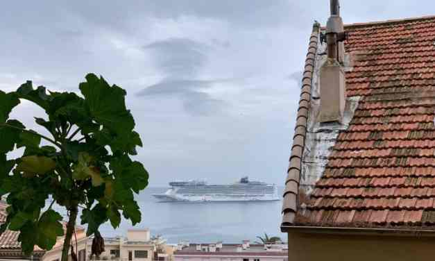 5-daagse mini-cruise over de Middellandse Zee | mijn 6 highlights