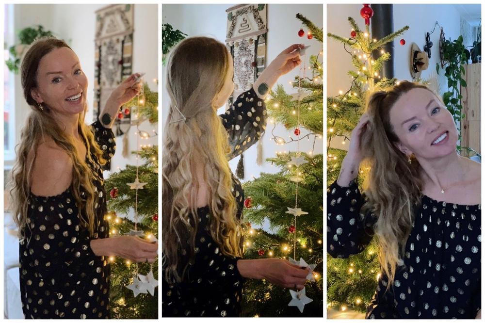 krultang Carmen Coconut Curls