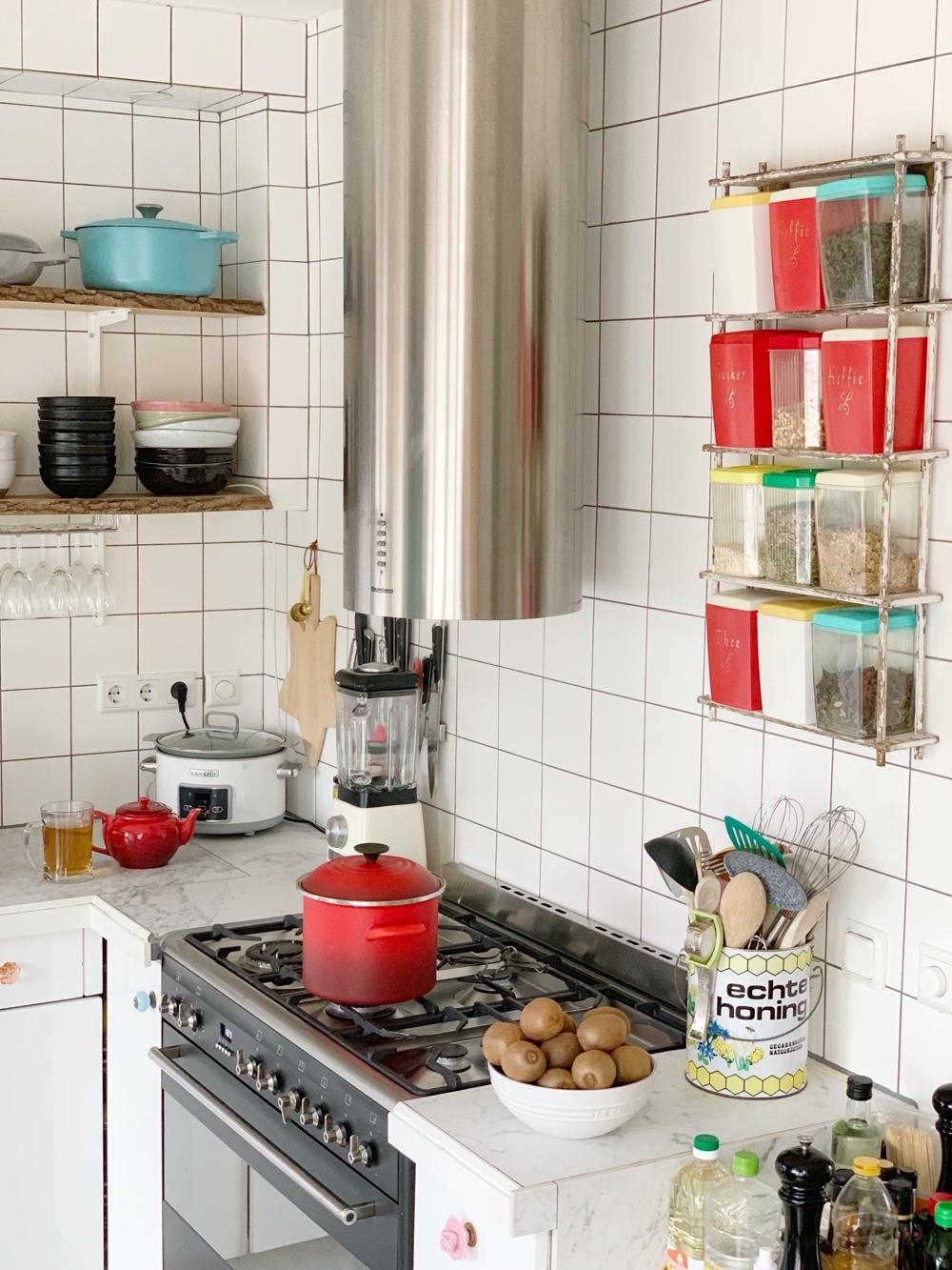 keuken inspiratie OHIMP