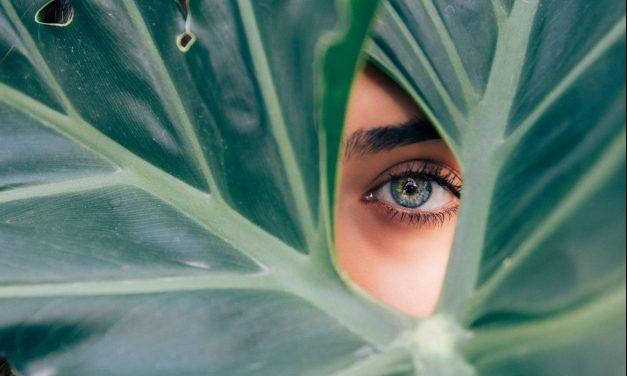 3 tips voor lensdragers tijdens de zomervakantie