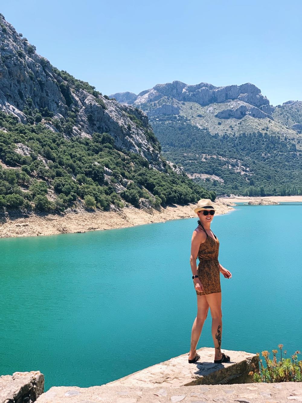 roadtrip tips voor Mallorca