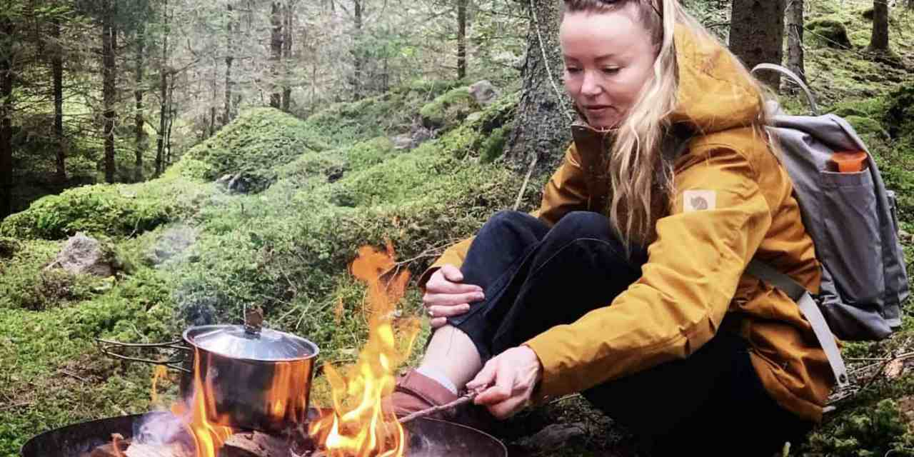 4 dagen Zweden – culinair genieten in Småland