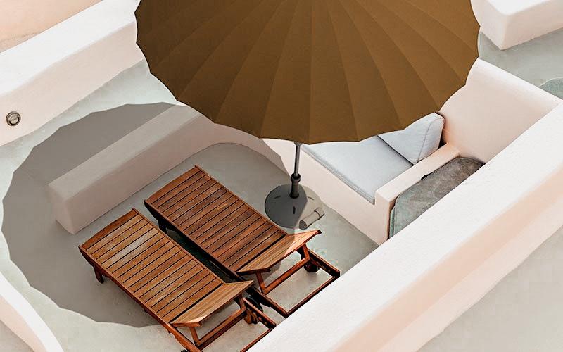 parasol Vaticano