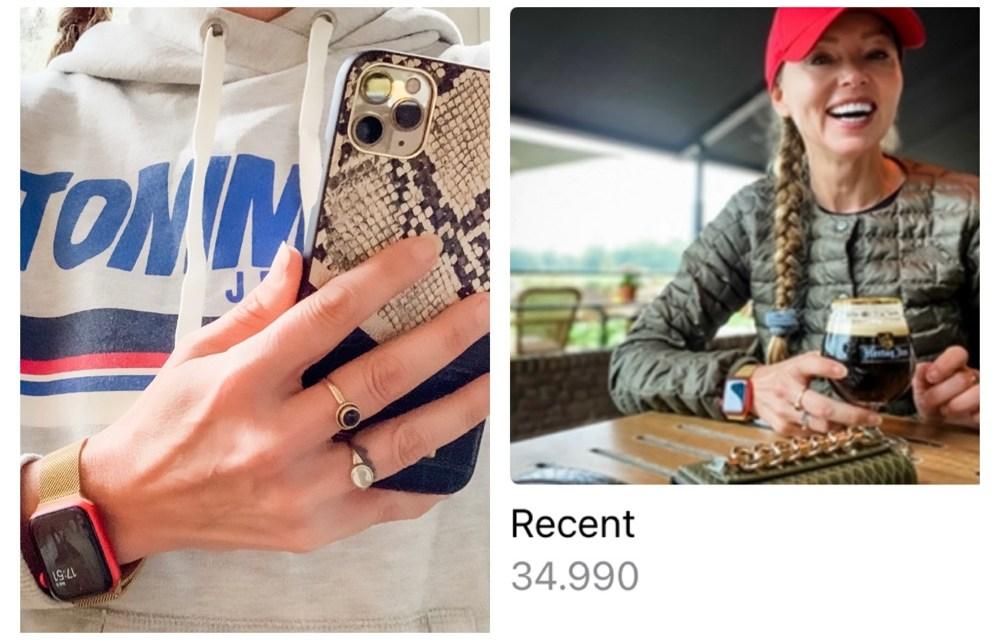 Foto's zoeken op de iPhone | 3 handige tips