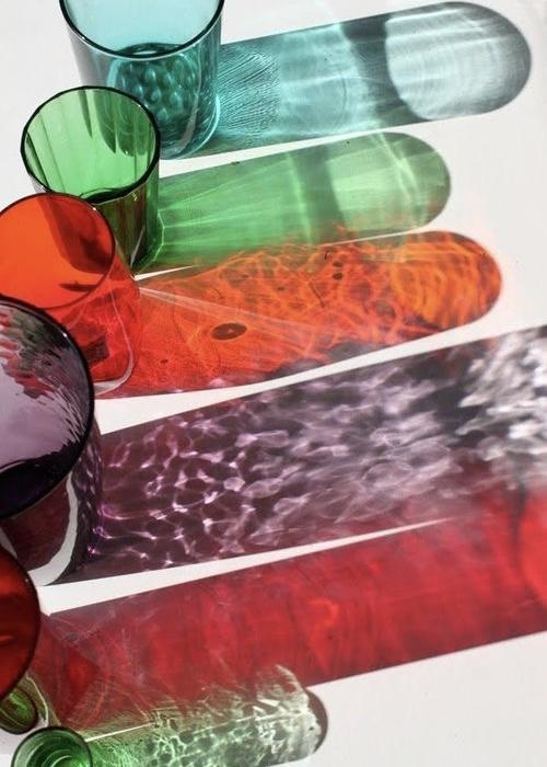 20x kleurrijke wooninspiratie
