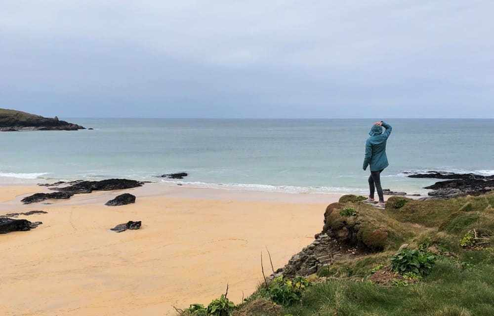 UK vakantietips: ontdek Cornwall