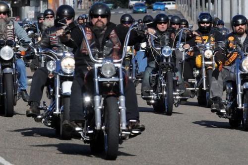 """Résultat de recherche d'images pour """"bikers new mexico"""""""