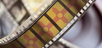NM Filmmakers Showcase this weekend