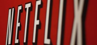 Netflix: Friend to #NMFilm