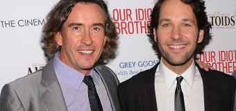 Paul Rudd, Steve Coogan comedy casting in New Mexico