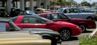 Casting Cars in Albuquerque