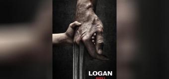 NM FILM: LOGAN Official Full Trailer #1 (2017) X-Men Wolverine Hugh Jackman Movie