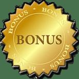 gold-bonus-seal