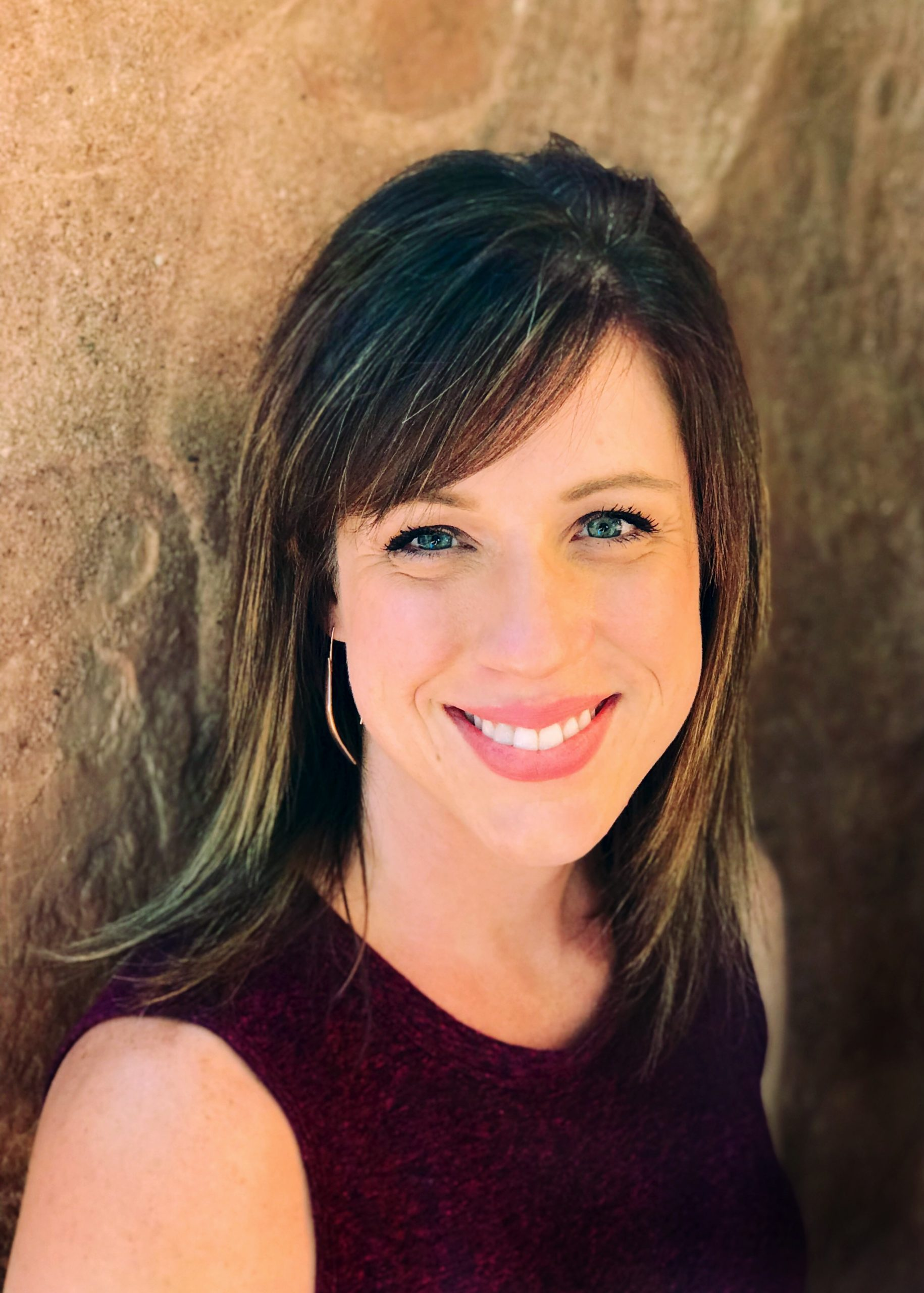 Read about Melissa, founder of OneHomeToAnother, serving Fayetteville, NC, and surrounding areas. Growing up I was always drawn to read more