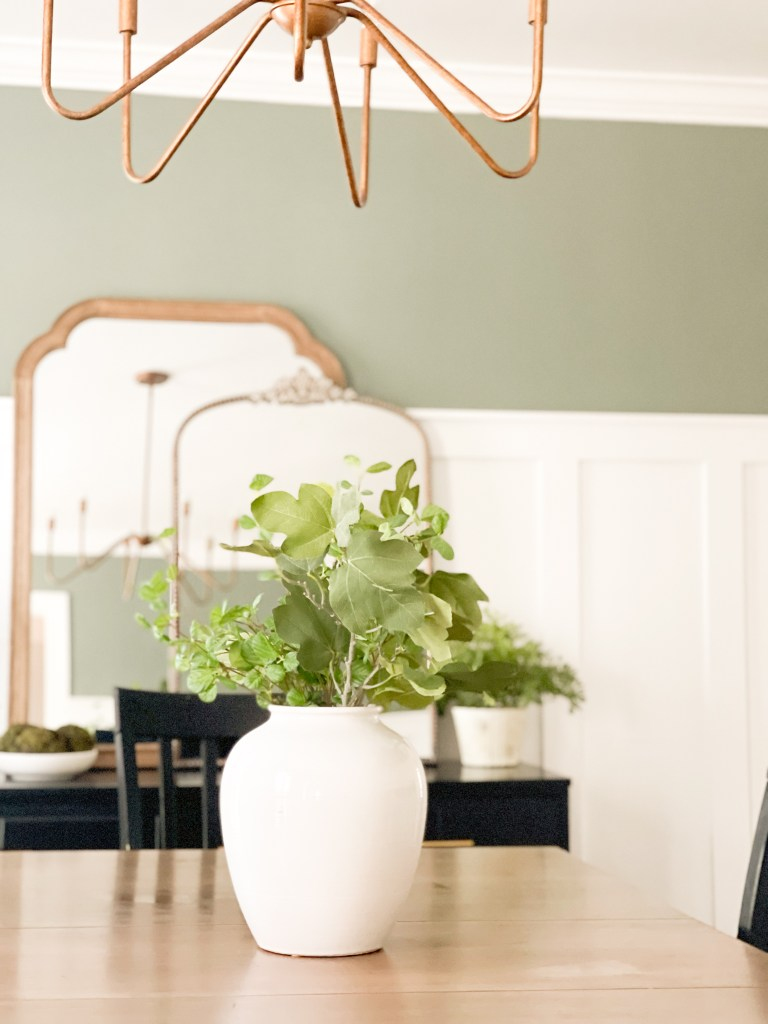 Home Staging and Redesign - Fayetteville, NC