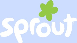 Educational Websites for Preschoolers: Sprout
