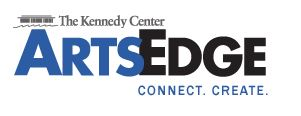 Educational Websites for Middle School Students: Arts Edge