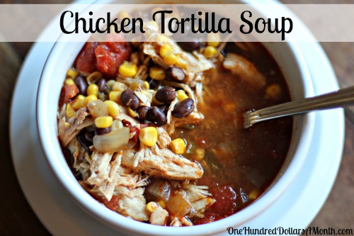 Dec 19, · How to make Crock pot chicken vegetable soup: First, Place the diced chicken at the bottom of the crock pot. Second, Combine all of the ingredients in the crockpot. Next, Stir to combine. Cook on low for 6 hours or high for 3. Finally, Serve with Servings: 6.